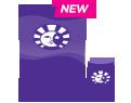 Pet club icon product updates