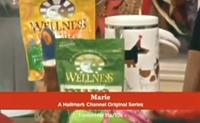 https://www.wellnesspetfood.com.au/wp-content/uploads/2014/07/img-press-tv-marie.jpg