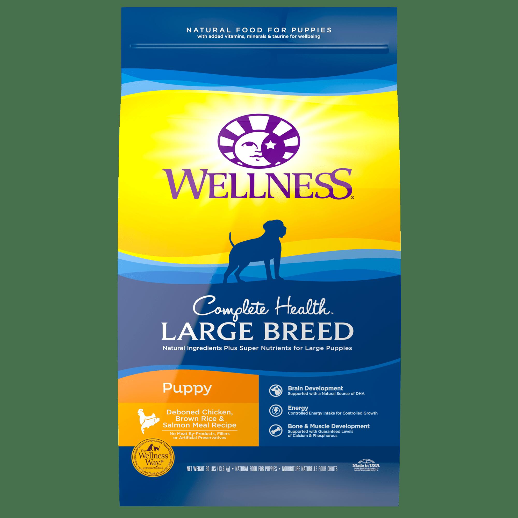 Dry Recipes Wellness New Zealand