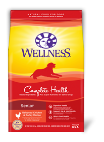 Complete Health