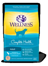 Dry Recipes Wellness Australia