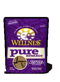 Core 174 Grain Free Beef Venison Amp Lamb Formula Wellness