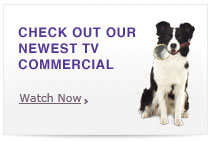 tv-commercial-right-rail