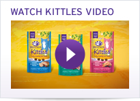 Wellness-kittles-video-button