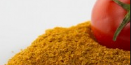 https://wellnesspetfood.com.au/cat-wellness/natural-cat-food/core-grain-free-dry-cat/indoor-chicken/